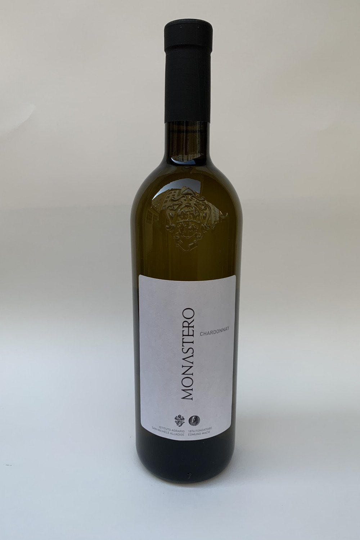 Chardonnay Monastero 2016.